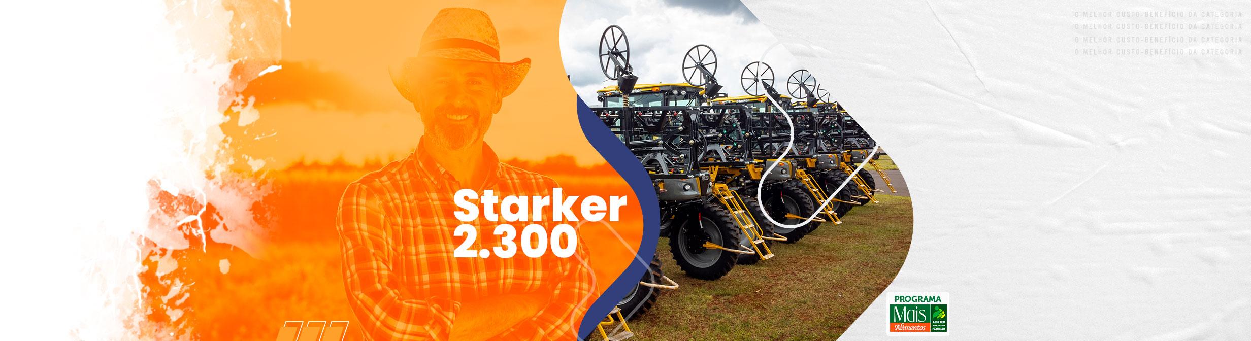 novostarker2300