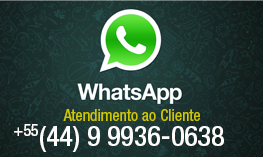 WhatsApp - Sensor de Barras